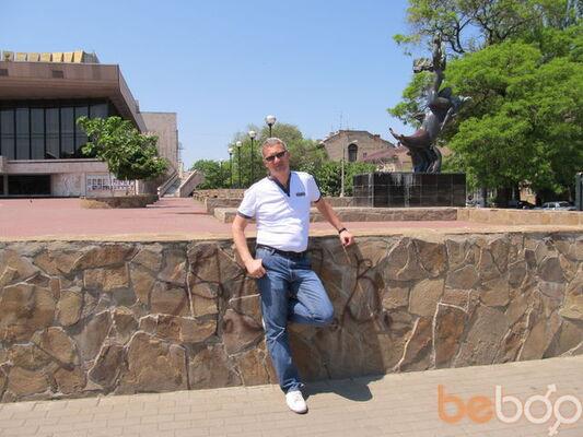 Фото мужчины Жека, Львов, Украина, 50