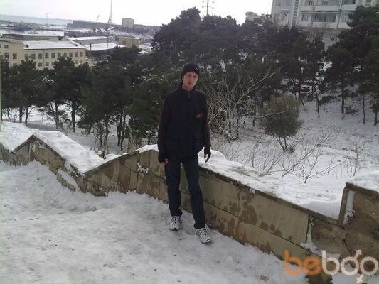 Фото мужчины angel, Баку, Азербайджан, 31