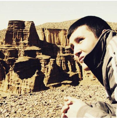 Фото мужчины Дэн, Бишкек, Кыргызстан, 24