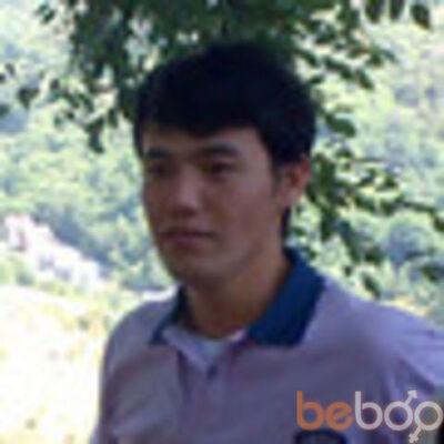 Фото мужчины usman, Алматы, Казахстан, 38
