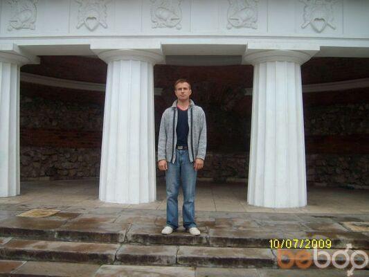 Фото мужчины alimaxa, Могилёв, Беларусь, 52