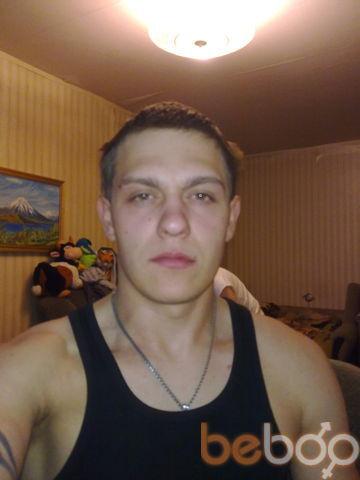Фото мужчины Максим, Петропавловск-Камчатский, Россия, 29
