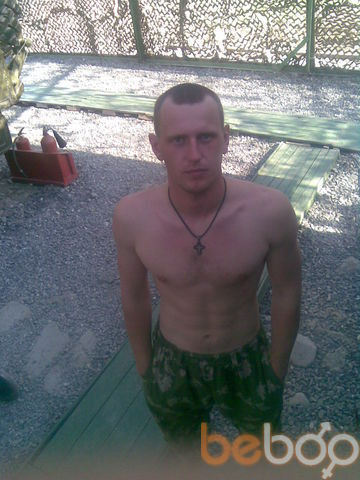 Фото мужчины razzvedoss, Москва, Россия, 31