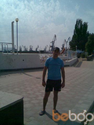 Фото мужчины angels, Кривой Рог, Украина, 34