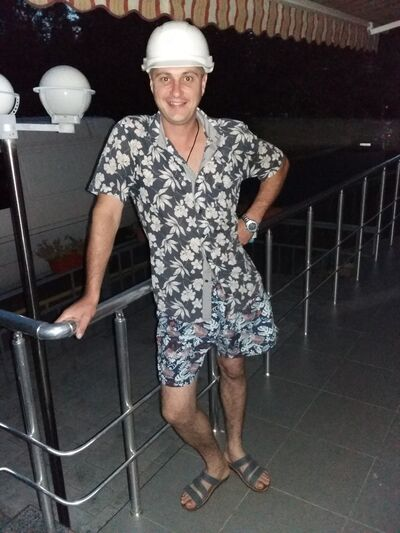 Фото мужчины Дима, Николаев, Украина, 29