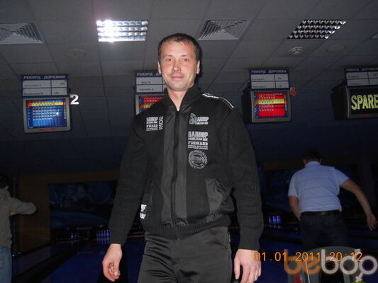 Фото мужчины саня, Барнаул, Россия, 36