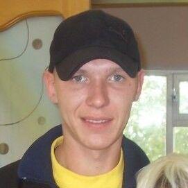 Фото мужчины Дмитрий, Красноярск, Россия, 32