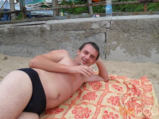 Фото мужчины серж, Макеевка, Украина, 39