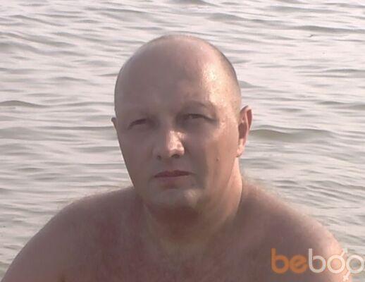 Фото мужчины Mak Sim, Горловка, Украина, 46