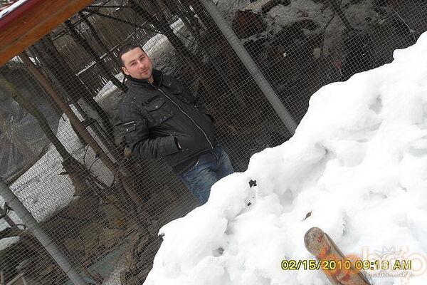 Фото мужчины adri, Кишинев, Молдова, 37