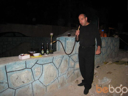 Фото мужчины mahco, Ереван, Армения, 43