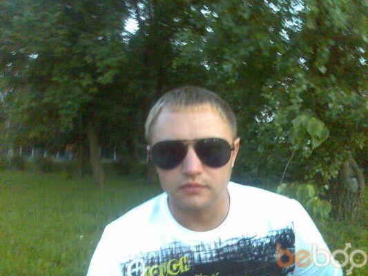 Фото мужчины andr28, Минск, Беларусь, 37