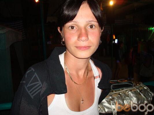 Фото девушки Irika_25, Киев, Украина, 31