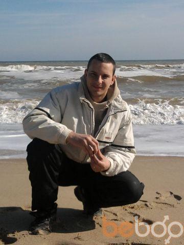 Фото мужчины длинний, Москва, Россия, 32