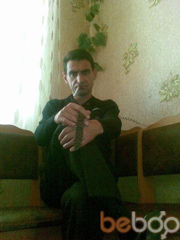 Фото мужчины afganec, Днепропетровск, Украина, 52
