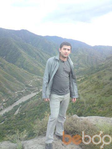 Фото мужчины jirairm, Ереван, Армения, 30