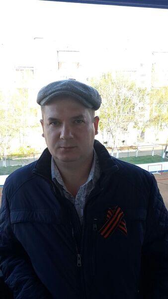 Фото мужчины павел, Уссурийск, Россия, 36