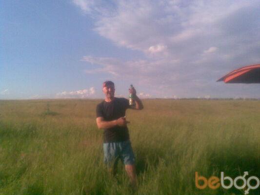 Фото мужчины maik, Запорожье, Украина, 45