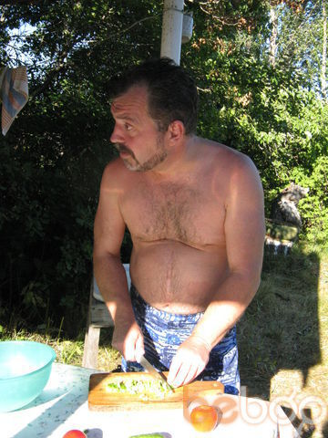 Фото мужчины Alex, Санкт-Петербург, Россия, 51