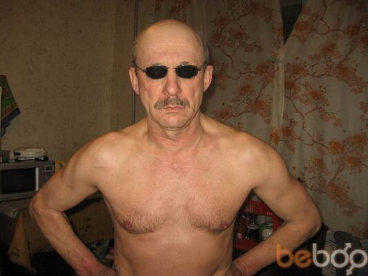 Фото мужчины Aleks, Омск, Россия, 58