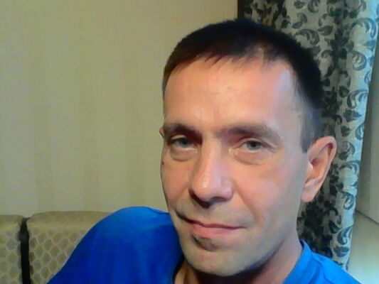 Фото мужчины Олег, Екатеринбург, Россия, 42