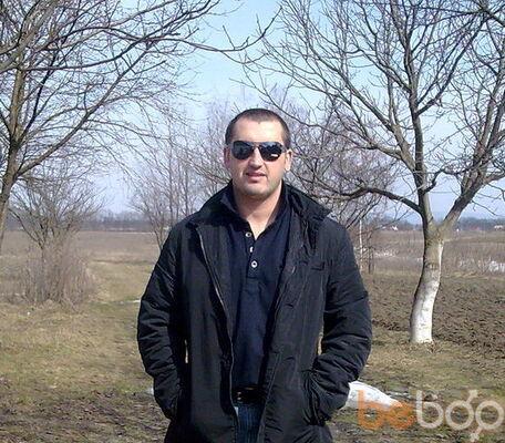 Фото мужчины potap, Черновцы, Украина, 40