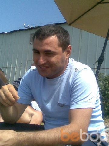 Фото мужчины Ara01, Ереван, Армения, 35