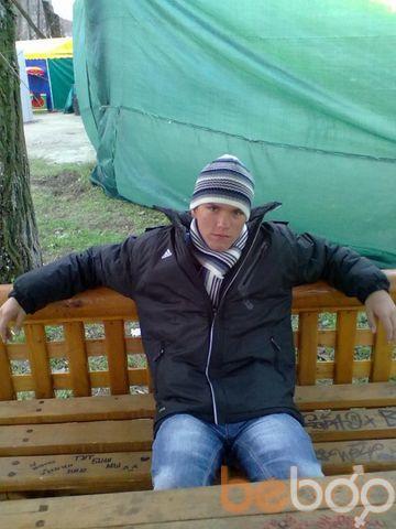 Фото мужчины CANONS, Николаев, Украина, 26
