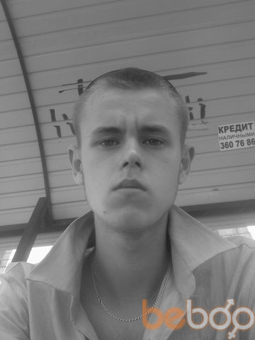 Фото мужчины Dimon4ik, Киев, Украина, 27