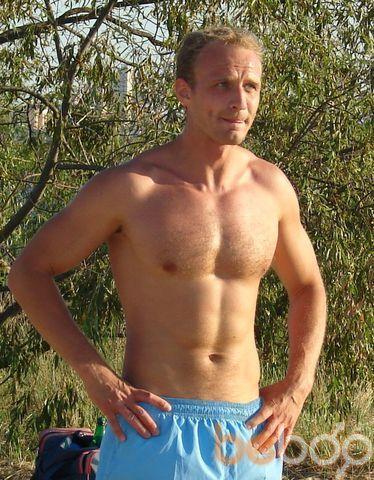 Фото мужчины Dotuk, Киев, Украина, 38