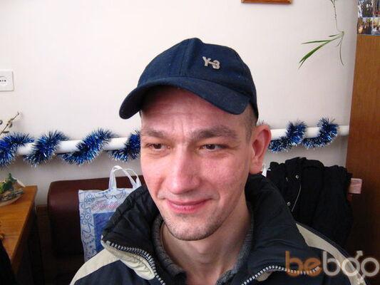 Фото мужчины YAROSH, Киев, Украина, 38