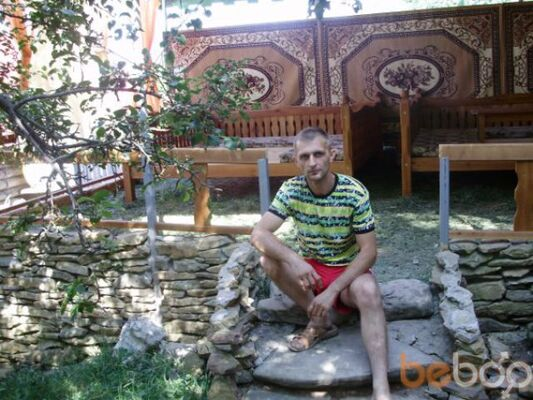 Фото мужчины Dima2010, Киев, Украина, 39