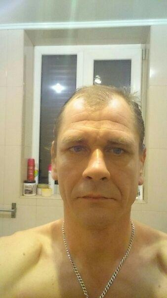 Фото мужчины Игорь, Ростов-на-Дону, Россия, 42