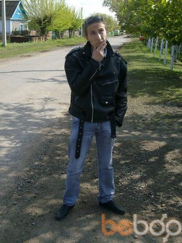 Фото мужчины vovik, Тирасполь, Молдова, 37