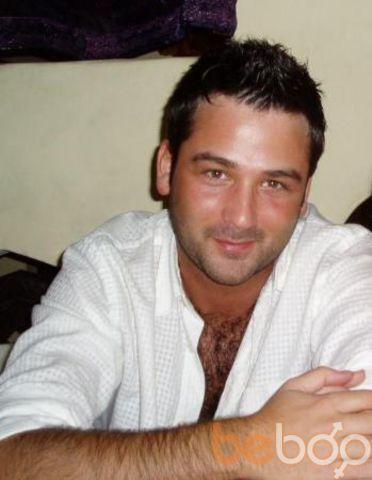 Фото мужчины boci, Тбилиси, Грузия, 34