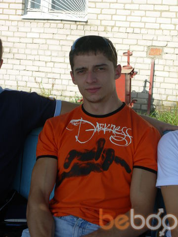 Фото мужчины IgorOK, Витебск, Беларусь, 30