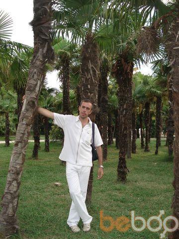 Фото мужчины assabest, Новочеркасск, Россия, 40
