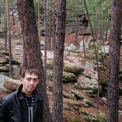 Фото мужчины Дмитрий, Астана, Казахстан, 27
