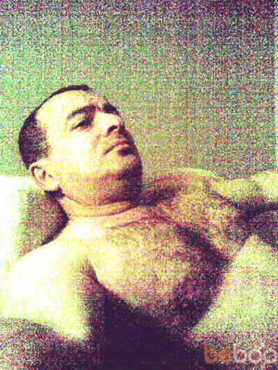Фото мужчины Huseyn, Баку, Азербайджан, 43