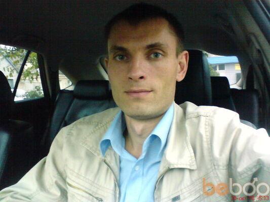 Фото мужчины саша, Пятигорск, Россия, 39