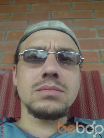 Фото мужчины goooga08, Полтава, Украина, 38