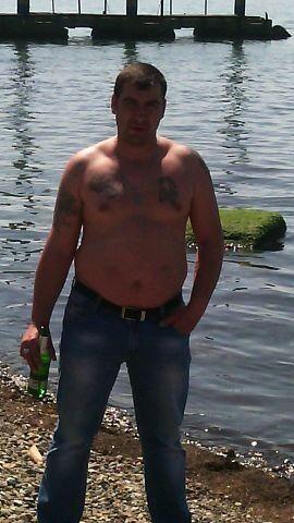 Фото мужчины Александр, Краснодар, Россия, 34