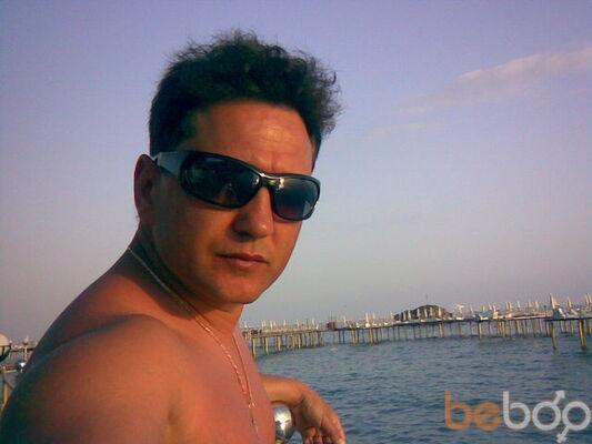Фото мужчины arakez, Киев, Украина, 46