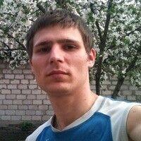 Фото мужчины Алексей, Луганск, Украина, 25