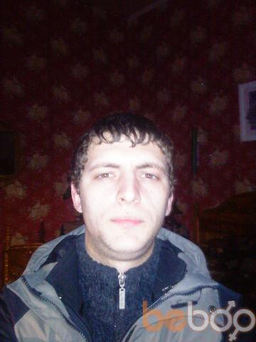 Фото мужчины ujin34, Лида, Беларусь, 31