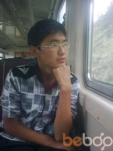Фото мужчины gucci, Улан-Удэ, Россия, 25