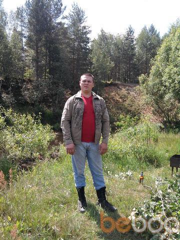 Фото мужчины masutacu, Москва, Россия, 43