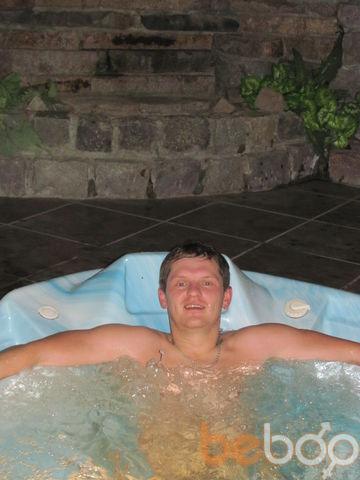 Фото мужчины kostet, Минск, Беларусь, 35