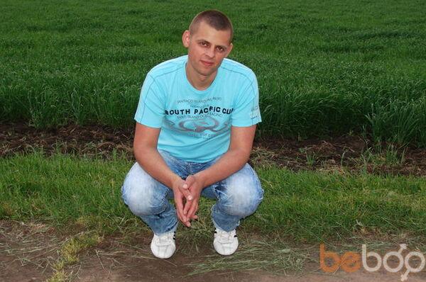 Фото мужчины marik, Одесса, Украина, 34