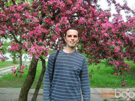 Фото мужчины SASA, Киев, Украина, 45